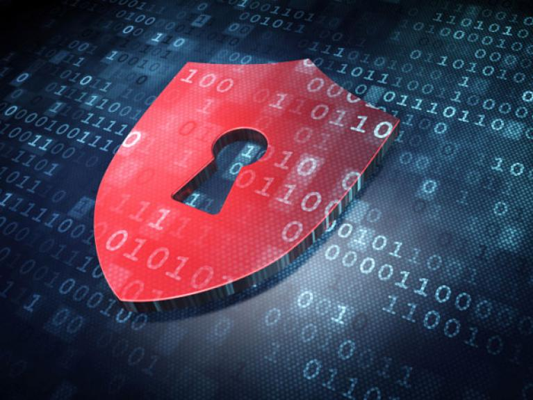 cyber fraud detection