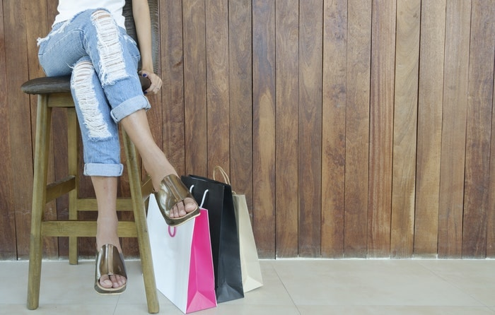 Why Online Shopping is Becoming More Popular