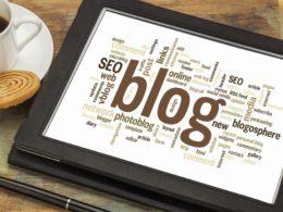 6 Effective Strategies to Increase Blog Traffic