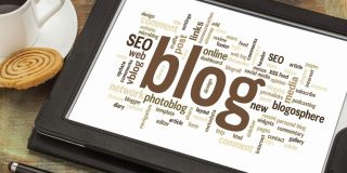 6 Effective Strategies to Increase Blog Traffic