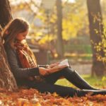 10 Best Books to Read in your life