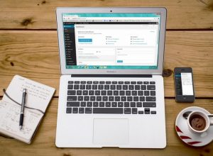 10 Best SEO Plugins For WordPress