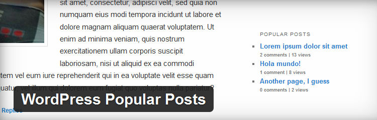 10 Best WordPress SEO Plugins