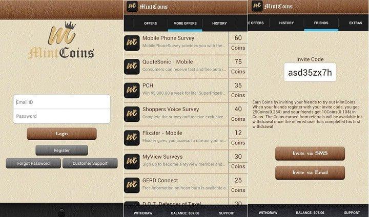 Best Apps that Make Money