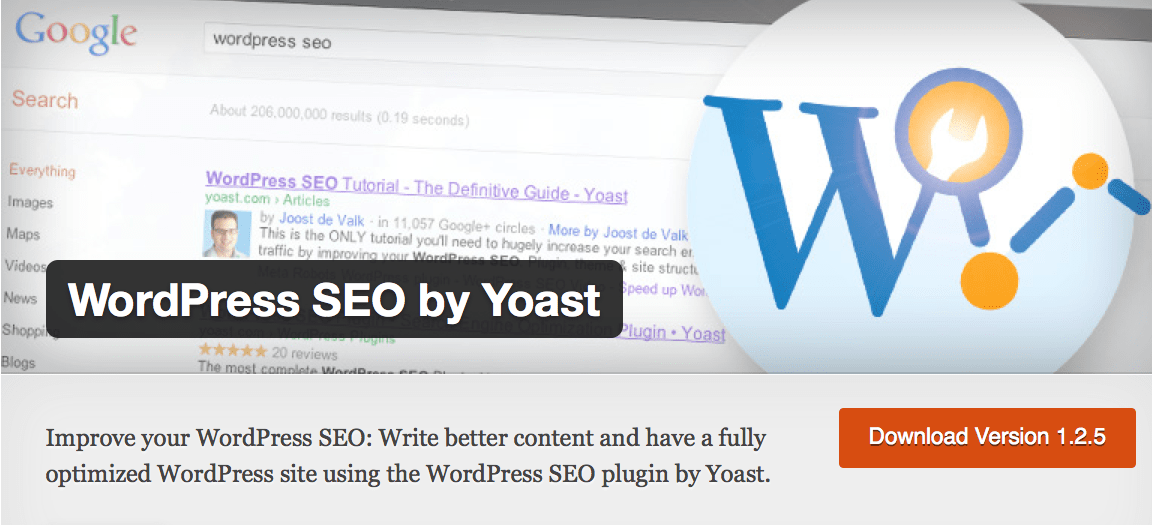 10 Best SEO Plugins For WordPress That Will Increase Traffic