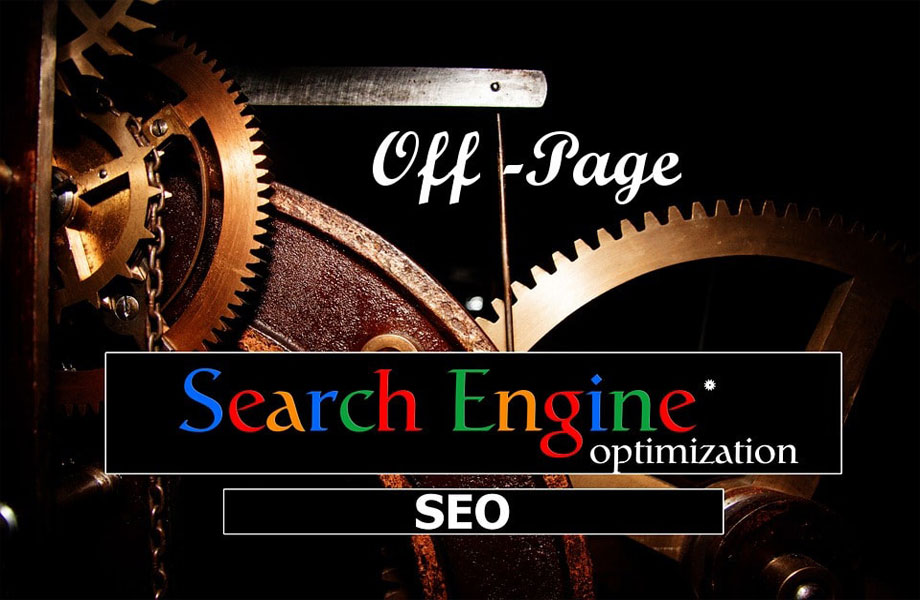 Best Off Page SEO Techniques 2017