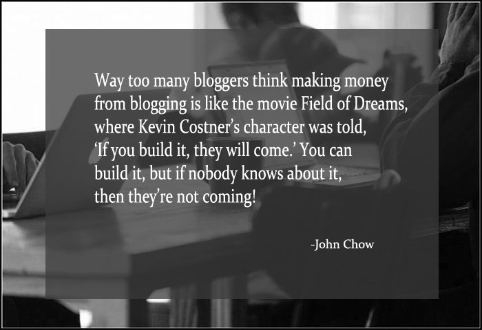 Best Quotes for Blog