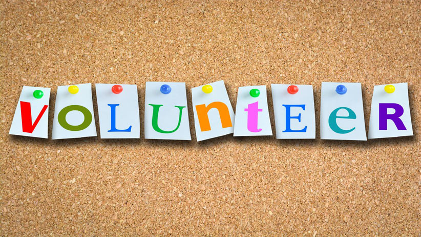 How to Write a Successful Motivation Letter to Be a Volunteer