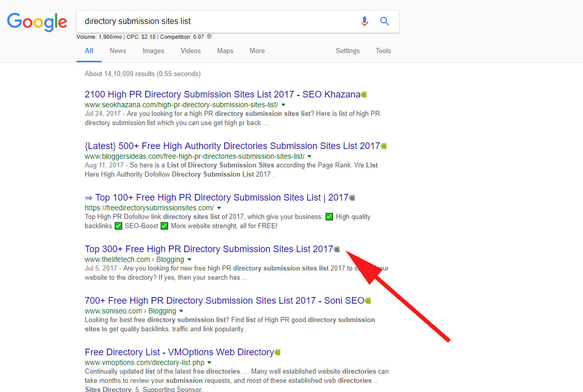 What are SEO Basics