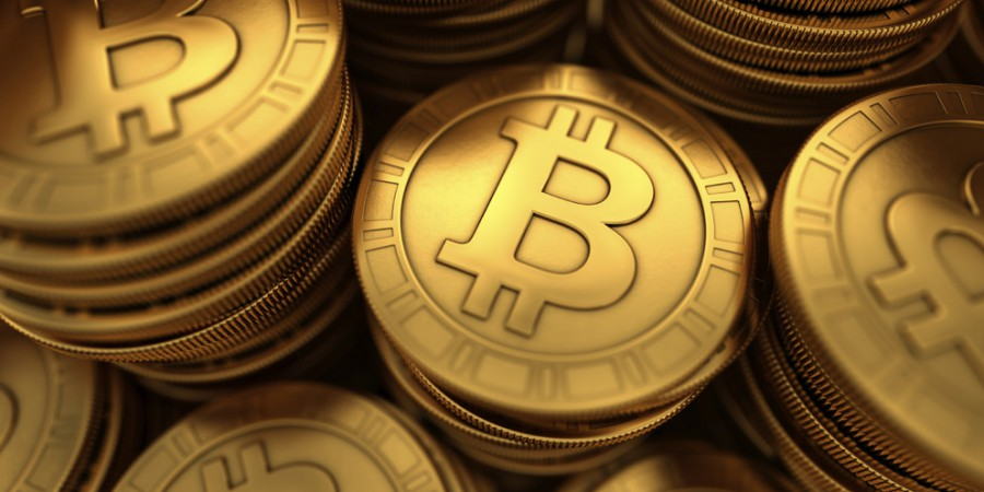 How To Get Free Bitcoins Fast