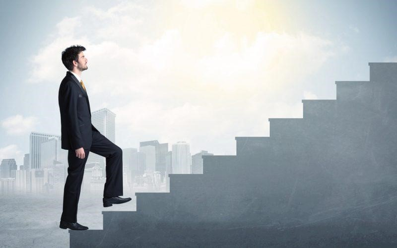 How to Choose the Right Career for You
