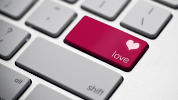 Fall In Love With Technology