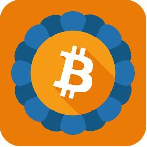 apps to get free bitcoins