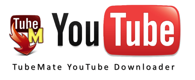 download youtube videos to Android