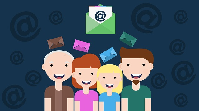 How to drive sales from email marketing
