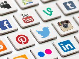 best Social Media Advertising Platforms