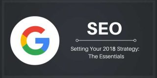 Best SEO Tricks 2018