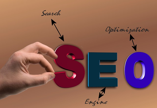 4 Basic SEO Tips To Get Started Your Website
