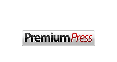 premiumpress logo