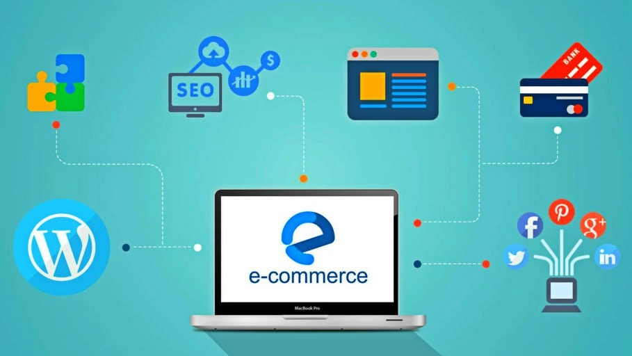 5 SEO Trends You Need To Focus For Ecommerce Website