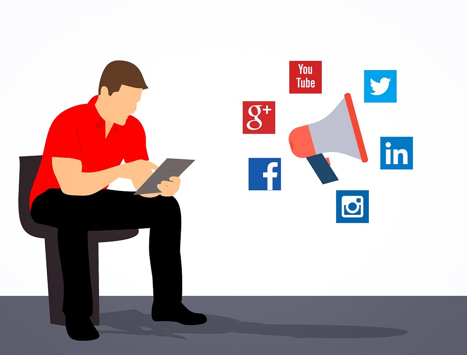 Best Content Strategy to Drive Traffic, Social Shares and Links to your Blog