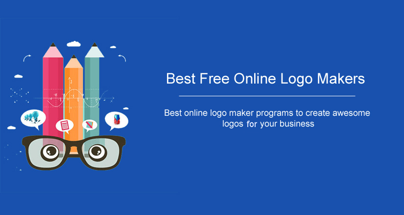 Best Free Online Logo Makers