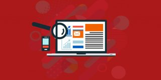 All About Search Engine Marketing and SEO Agentur