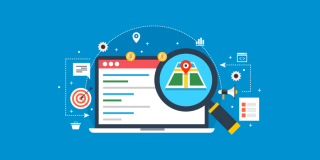 Local Citation - A 2019 Local SEO Guide