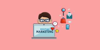 10 Digital Marketing Tips from Australia to Maximize Your Agency Profit