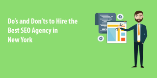 How to Hire the Best SEO Agency in New York
