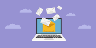 How to Set Up Email Logs with Wordpress