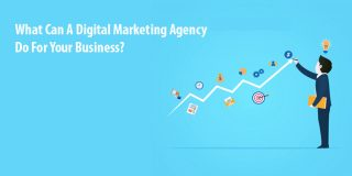 What Does A Digital Marketing Agency Do