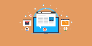 How to Handle Content Marketing for Your Business