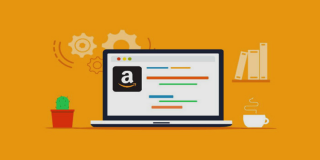 What You Need to Know Before Enrolling Amazon FBA Courses