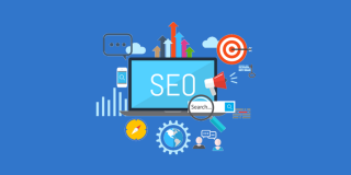What to Expect from an SEO Reseller Company