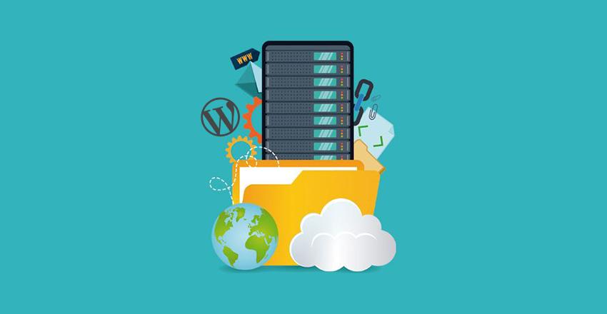 Best Managed WordPress Hosting in India
