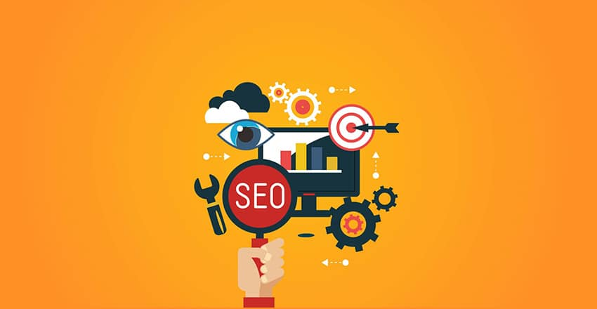 Search Engine Optimization - The Pros and Cons