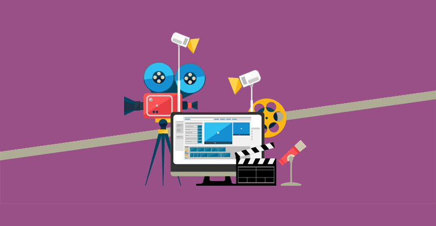Hiring an Adelaide Videographer for Corporate Video Production