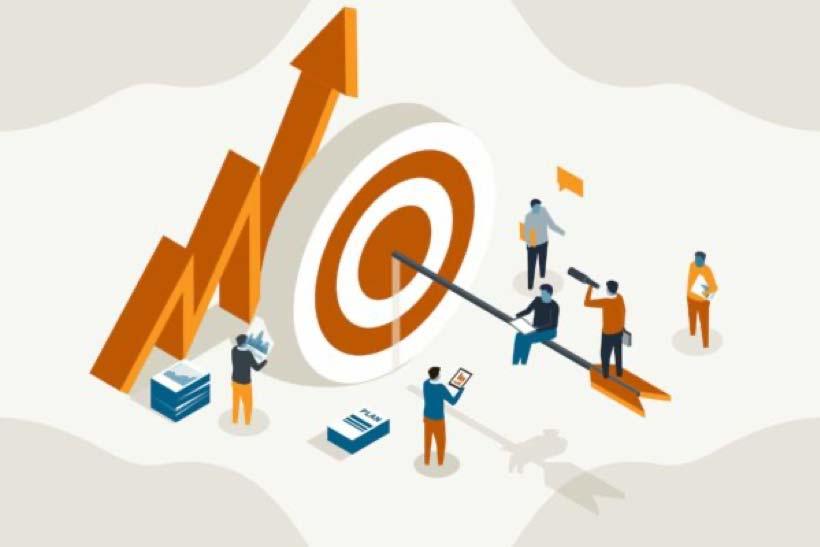 Understand field marketing